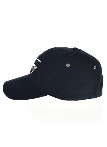 Tommy Hilfiger Şapka Lacivert